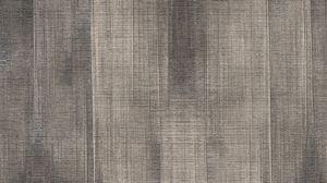 Превью обои текстура, поверхность, деревянный