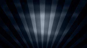 Превью обои тень, линии, сияние, полосы, текстура, поверхность