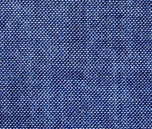 Превью обои джинс, ткань, поверхность, синий, текстура