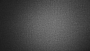 Превью обои ткань, поверхность, текстура, серый
