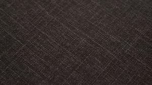 Превью обои ткань, текстура, поверхность, плетеный, холщовый