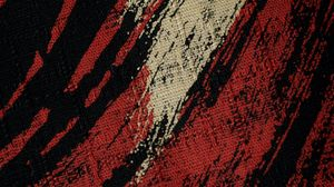 Превью обои ткань, текстура, разноцветный, пятна, принт