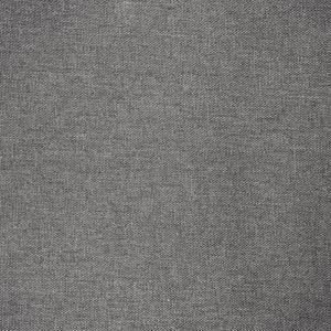 Превью обои ткань, текстура, серый