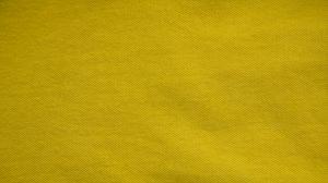 Превью обои ткань, текстура, желтый, цвет