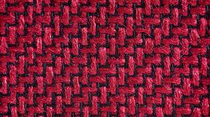 Превью обои ткань, волокна, материал, поверхность
