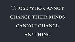 Превью обои перемены, жизнь, мотивация, цитата, вдохновение