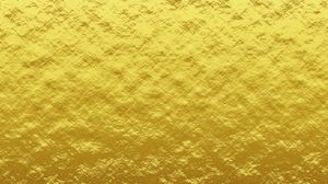 Превью обои желтый, неровности, текстура