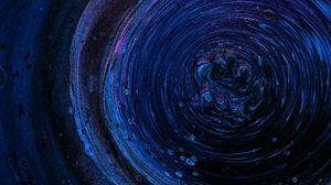 Превью обои жидкость, разводы, пузыри, краска, смешивание, абстракция