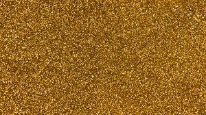 Превью обои золото, поверхность, текстура