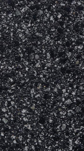360x640 Обои текстура, камни, мрамор, поверхность