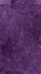 Превью обои текстура, фиолетовый, поверхность, фрактал